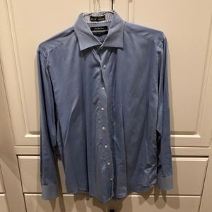 Saks Dress Shirt
